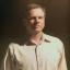 Hoofdrolspeler Bill Paxton