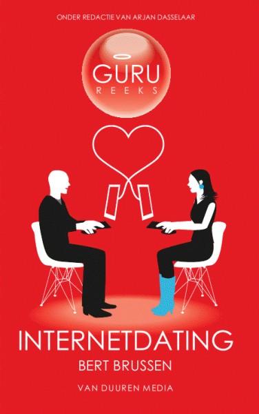 Internet dating vergleich
