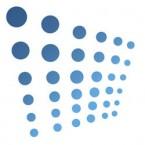 Logo ScienceGuide