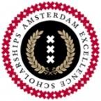 aes-logo-kleur-groot