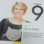 Linda Folia