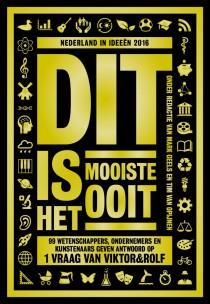 NL in ideeen 2016