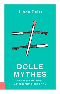 Linda Duits-Dolle mythes 300px