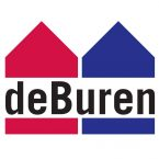 logo De Buren