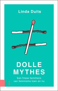 Dolle Mythes