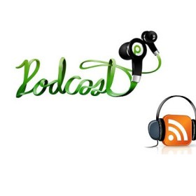 Onder Mediadoctoren 59, podcasts