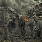 Onder Mediadoctoren 54, apocalyps