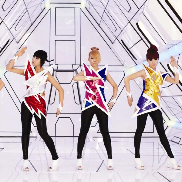 Onder Mediadoctoren 61, K-pop