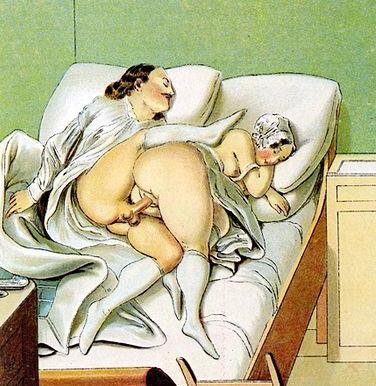 erotische porno
