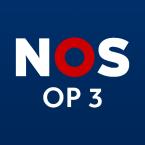 NOS op 3 logo