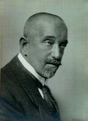 Jacob_Anton_Schorer_(1866_-_1957)_-_portrait_-_LGBT_emancipator_-_founder_Nederlandsch_Wetenschappelijk_Humanitair_Komitee