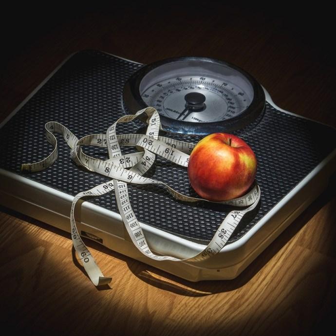 Onder Mediadoctoren 72, verantwoord eten
