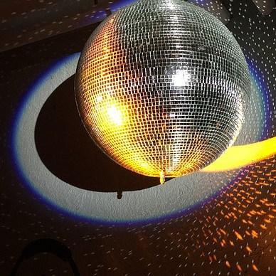 Onder Mediadoctoren 73, disco