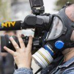 Onder Mediadoctoren 96, terroristenmedia